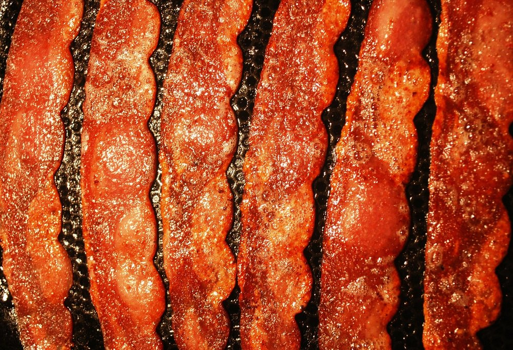 bacon-283096_1280.jpg