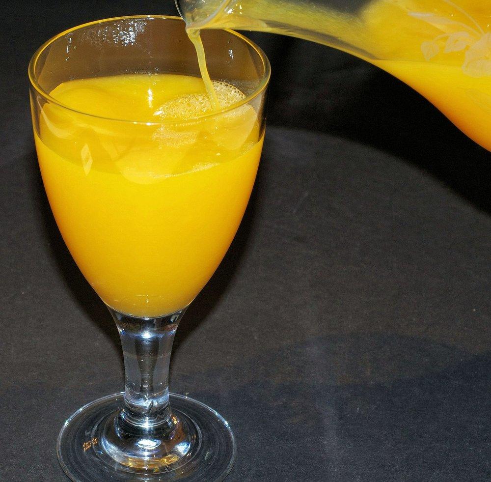 orange-juice-534074_1280.jpg
