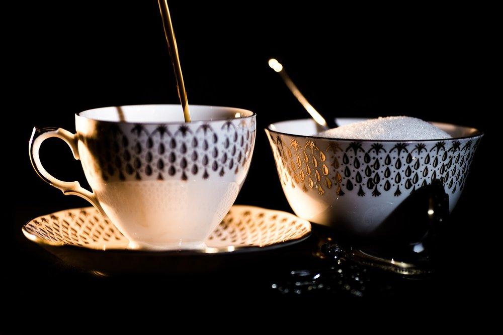 cup-3965461_1280.jpg