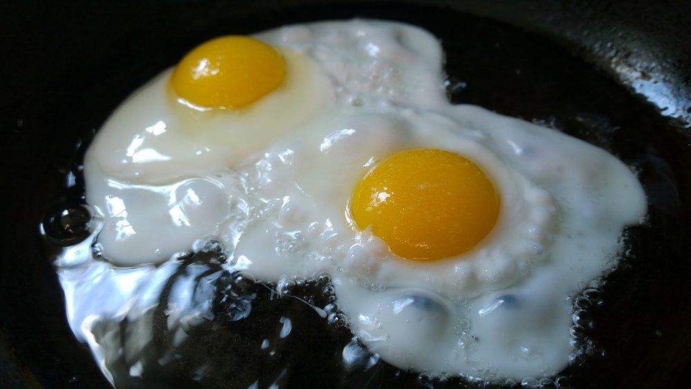 fried-eggs-749393_1280.jpg