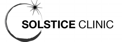 The Solstice Clinic