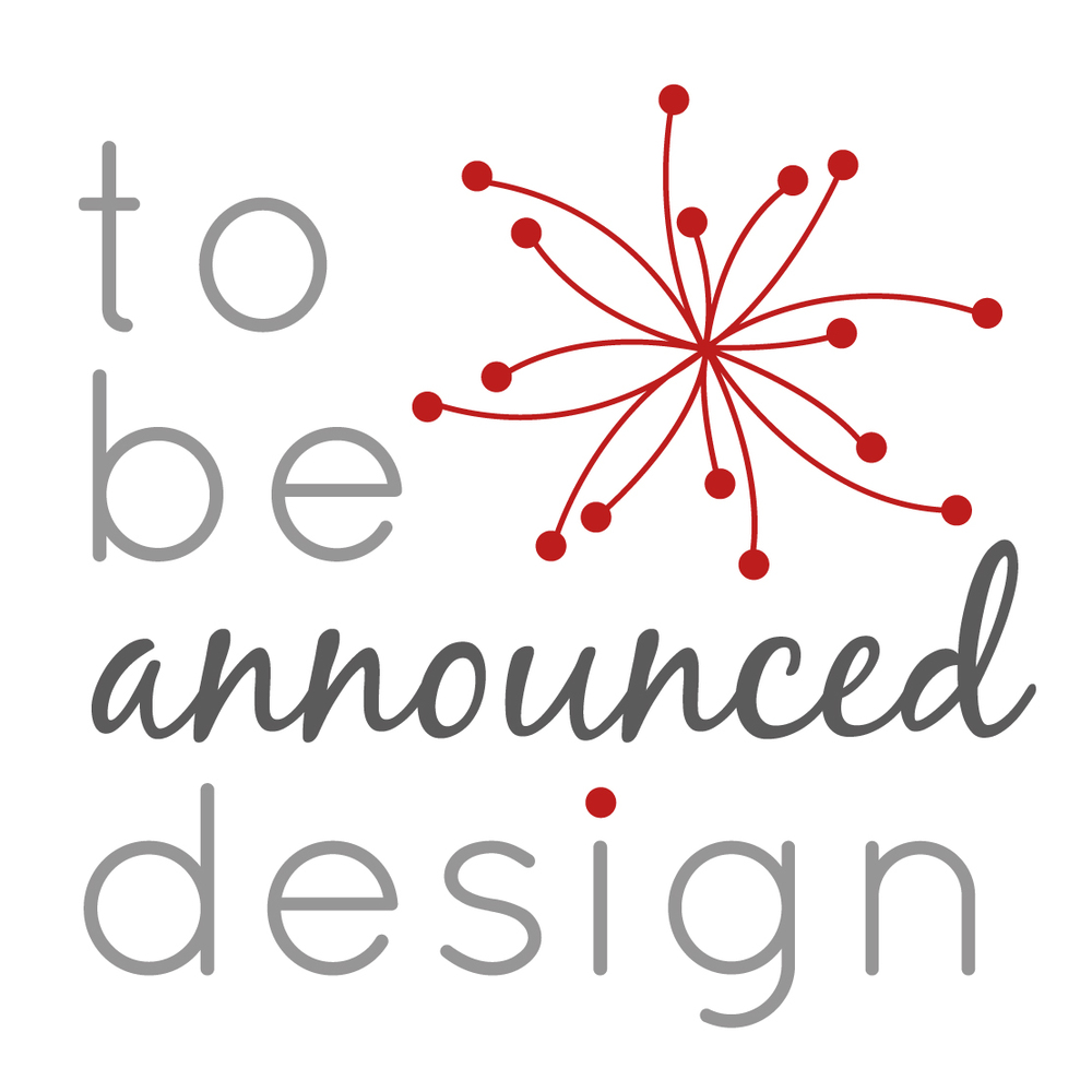 tobeannounced design