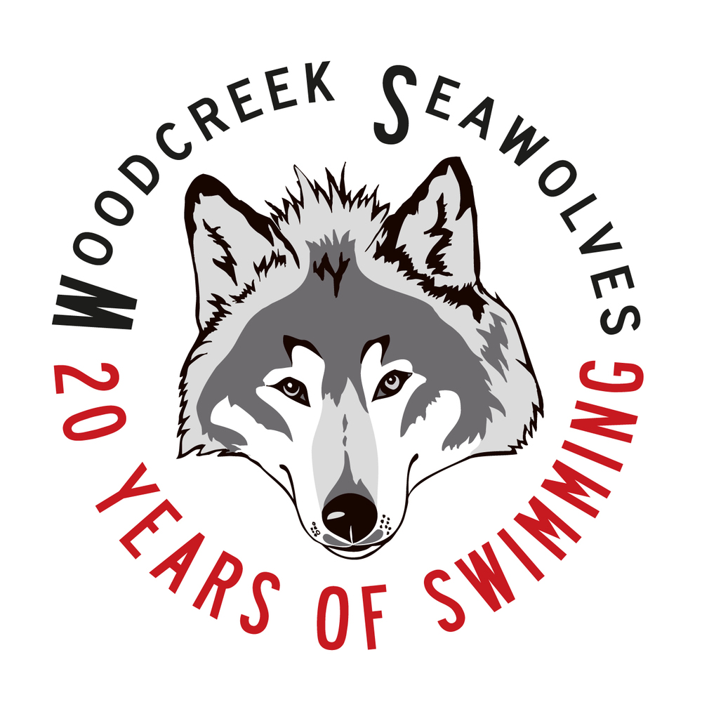 2015, Seawolves 20 years logo with white space.jpg