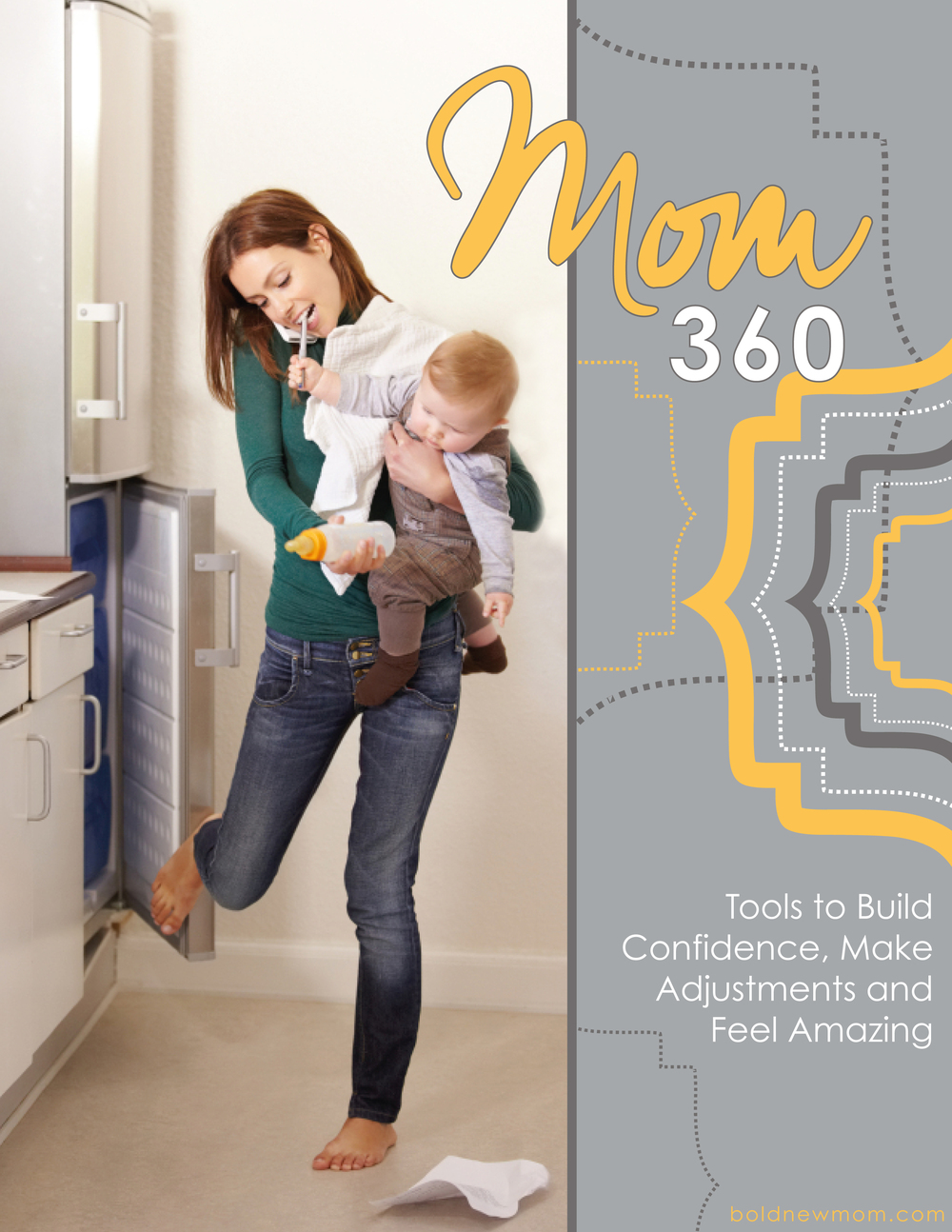 Portfolio, Mom 360 cover.jpg