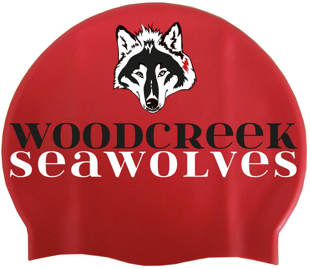 2016, tbad, Seawolves cap.jpg