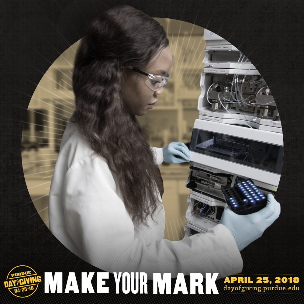 4.09_MakeYourMark_Lab.png