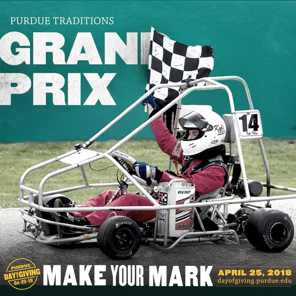 4.19_MarkOnYou_GrandPrix.png
