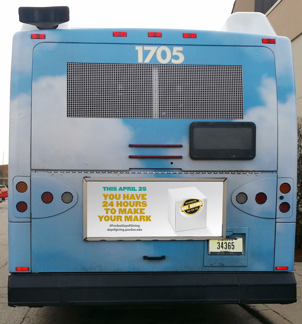 bus2_resize.jpg