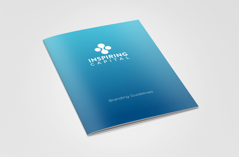 inspiring_capital_cover.jpg