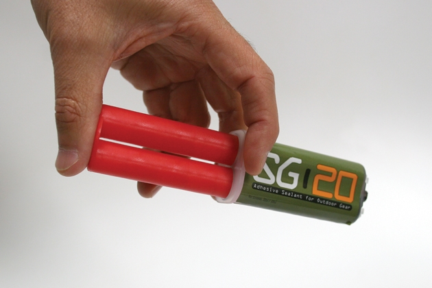 3-SG-plunger-placment.jpg