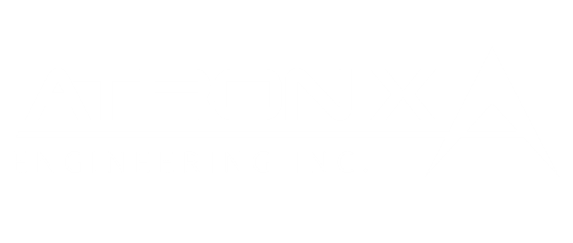 Atronix Logo