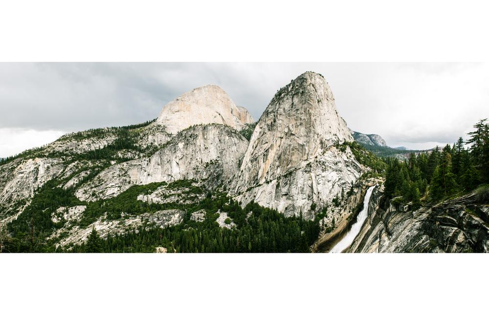 Yosemite-.jpg