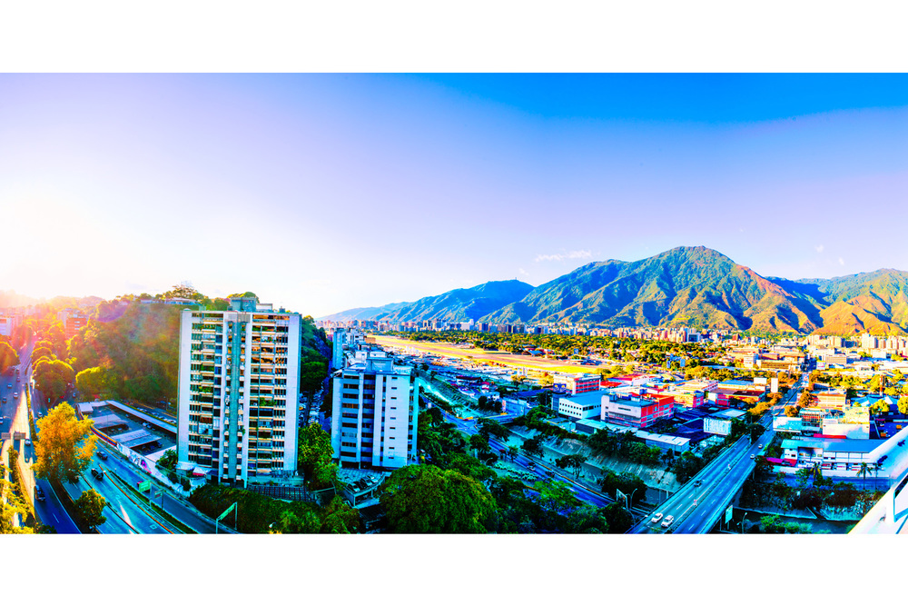 Colorful_Caracas.jpg