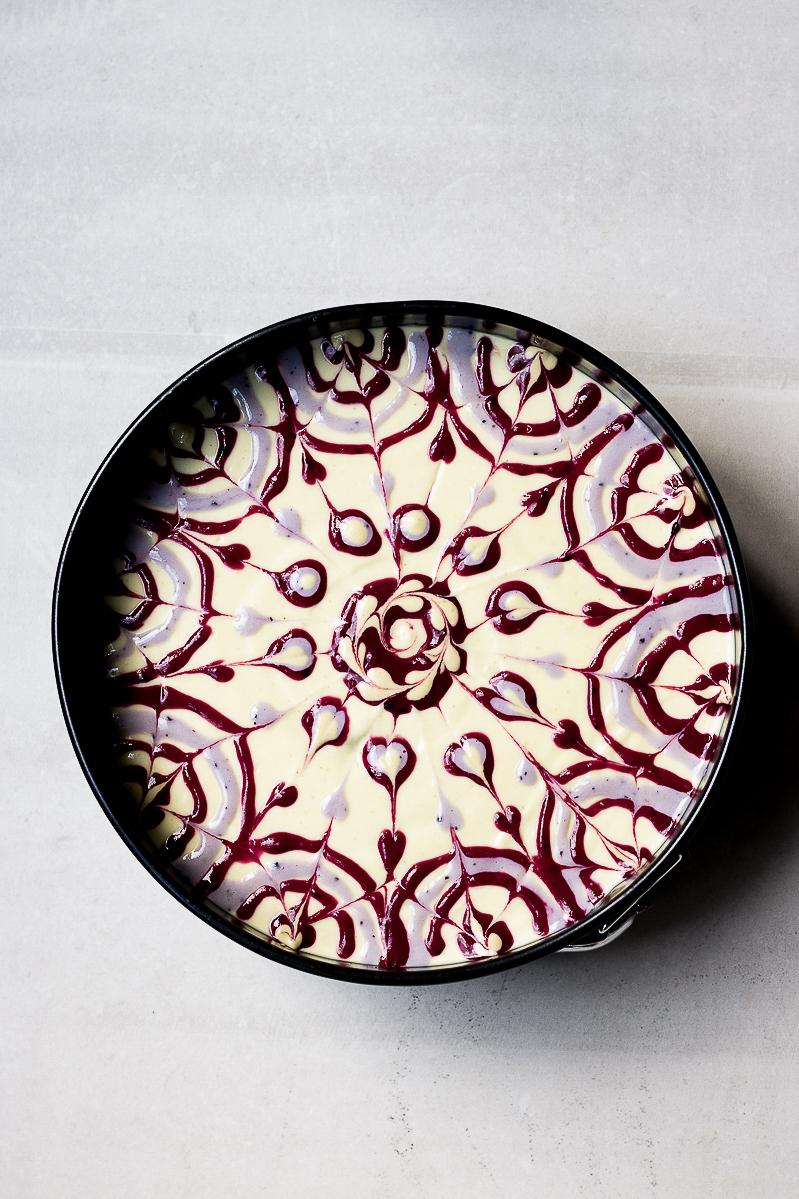 Cm Square Fruit Cake Recipe