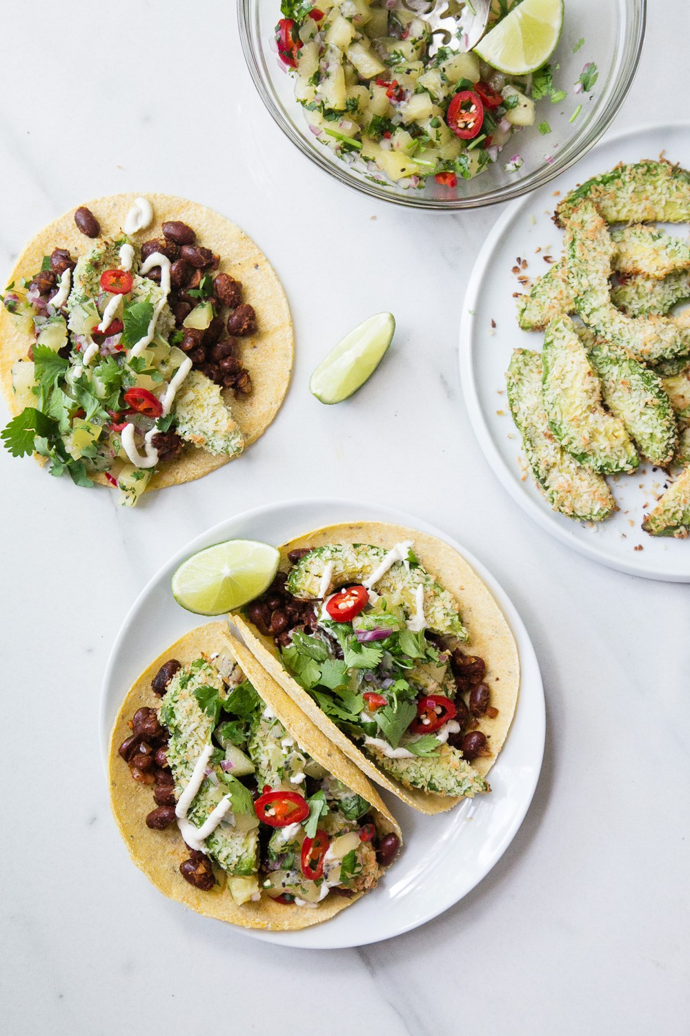 coconut-crusted-avocado-bean-tacos-kiwi-salsa-12.jpg