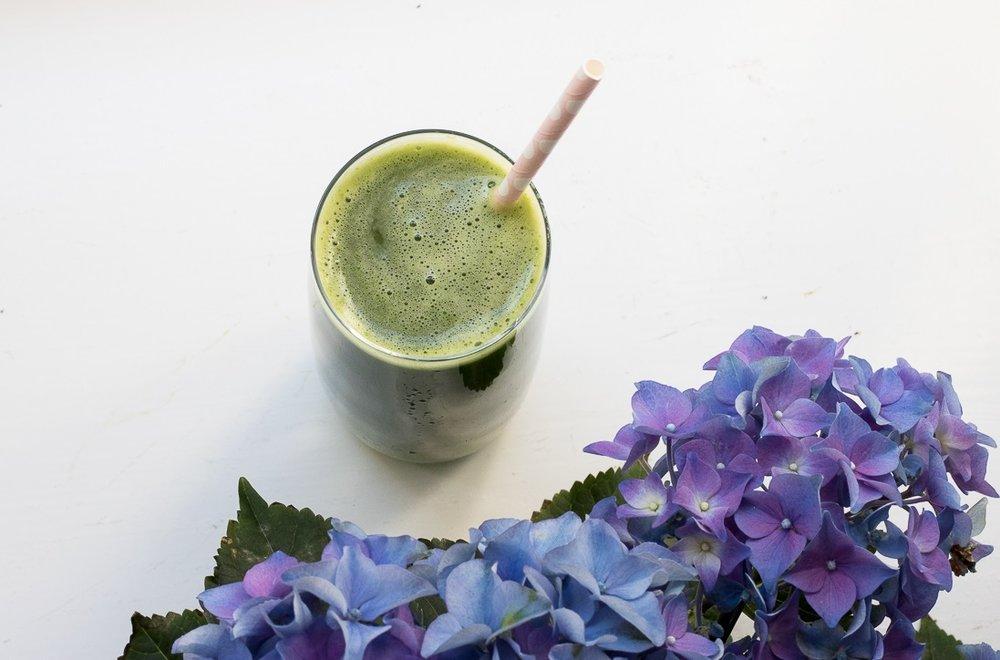 Green+juice.jpg