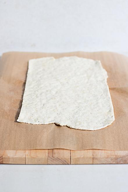 glutenfria kanelbullar
