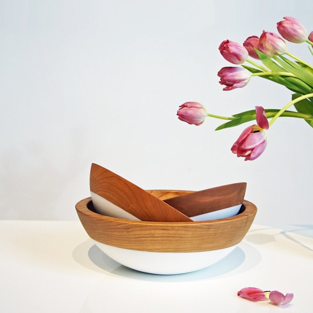 Willful-Mother_s-Day-Gift-Collection-Cherry-Nesting-Bowls-SS17_1024x.jpg