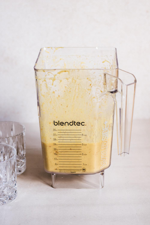 guldmjölk recept