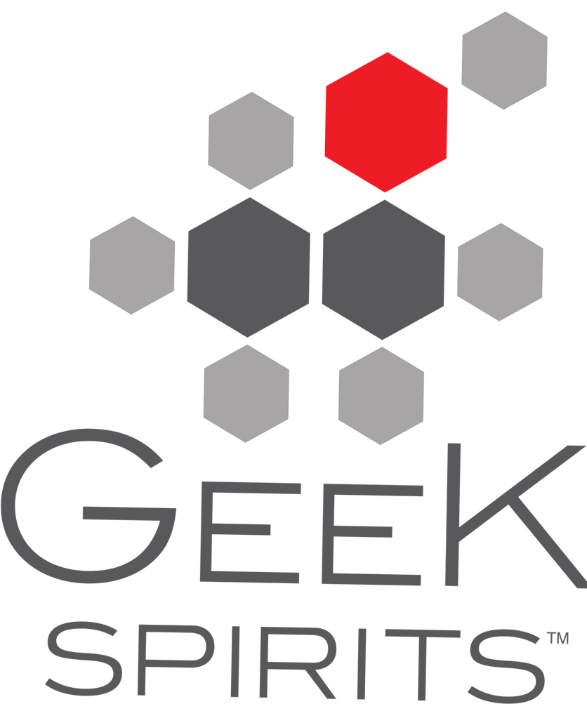 Geek Spirits, Boulder Colorado Distillery of Silver Rum