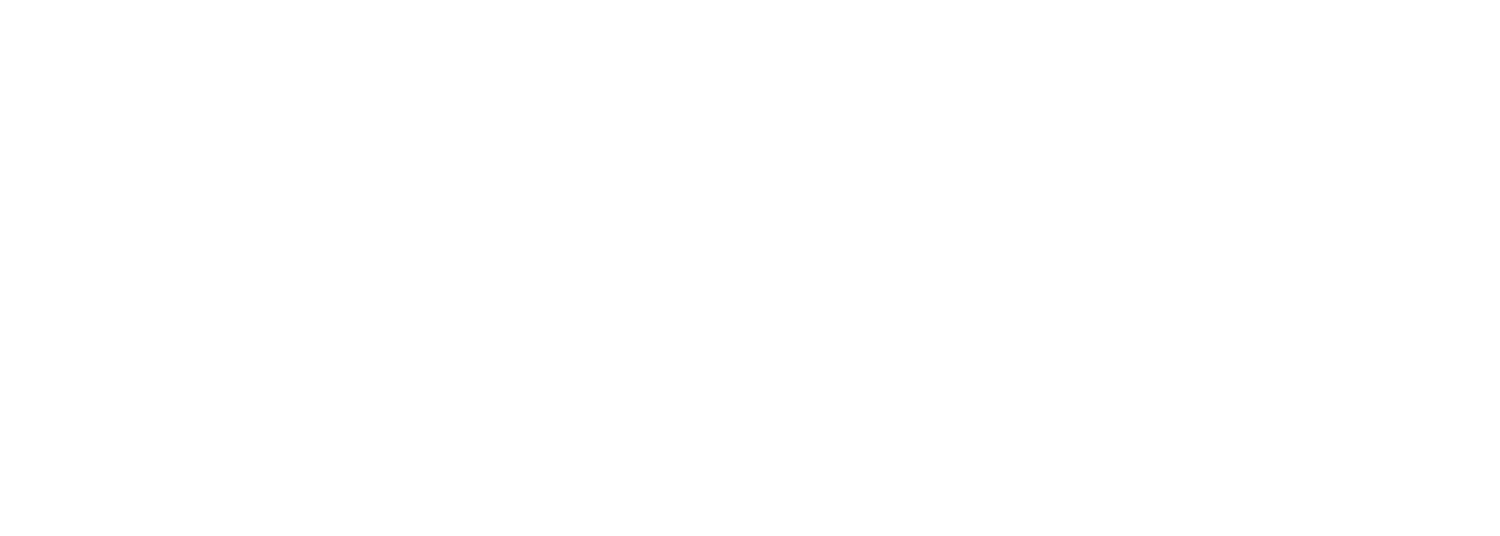 Garden Gate at Haley Farm
