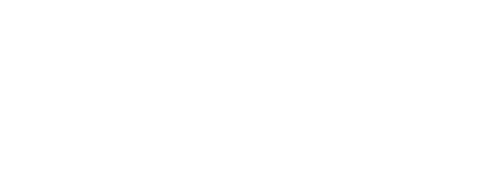 garden_gate_at_haley_farm_white.png