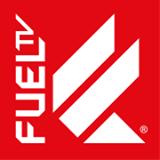 Fuel+tv.png