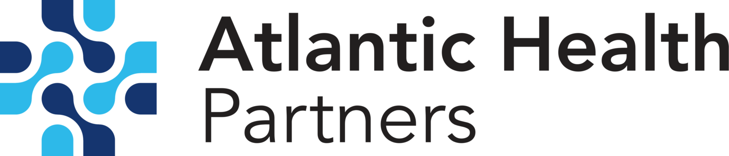 Atlantic Health Partners