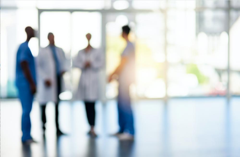 healthcare-workers-flu.jpg