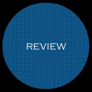 Business blueprint products blueprint strategy blueprint strategy reviewg malvernweather Choice Image