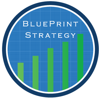 About blueprint strategy blueprint strategy malvernweather Image collections