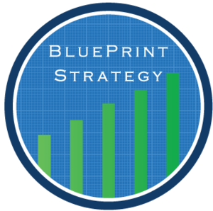 Blueprint strategy about blueprint strategy malvernweather Gallery