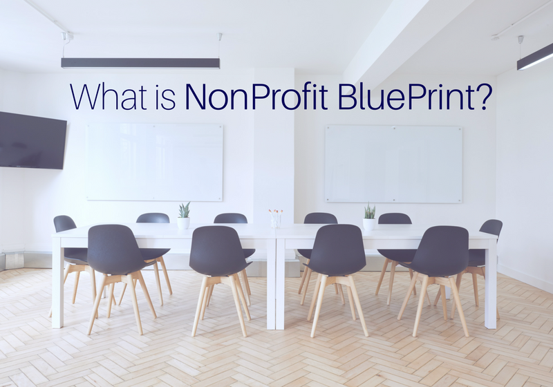 What is NonProfit BluePrint_ (1).png