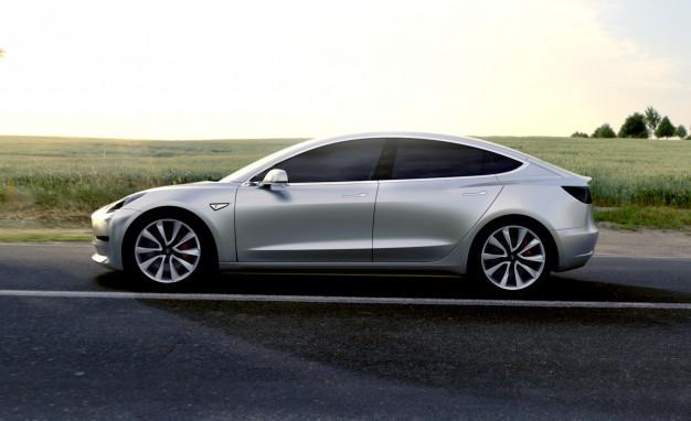 2018-Tesla-Model-3-105-626x382.jpg