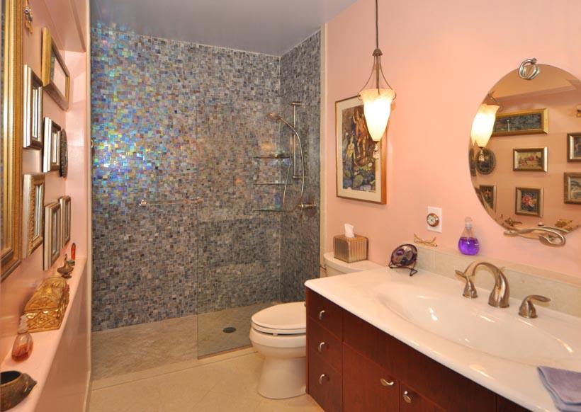 dreamlivingbathroom.jpg
