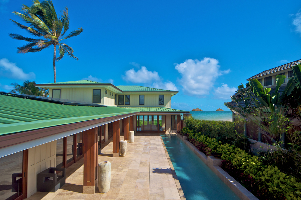 Kailua Mansion-Photoshopped.jpg