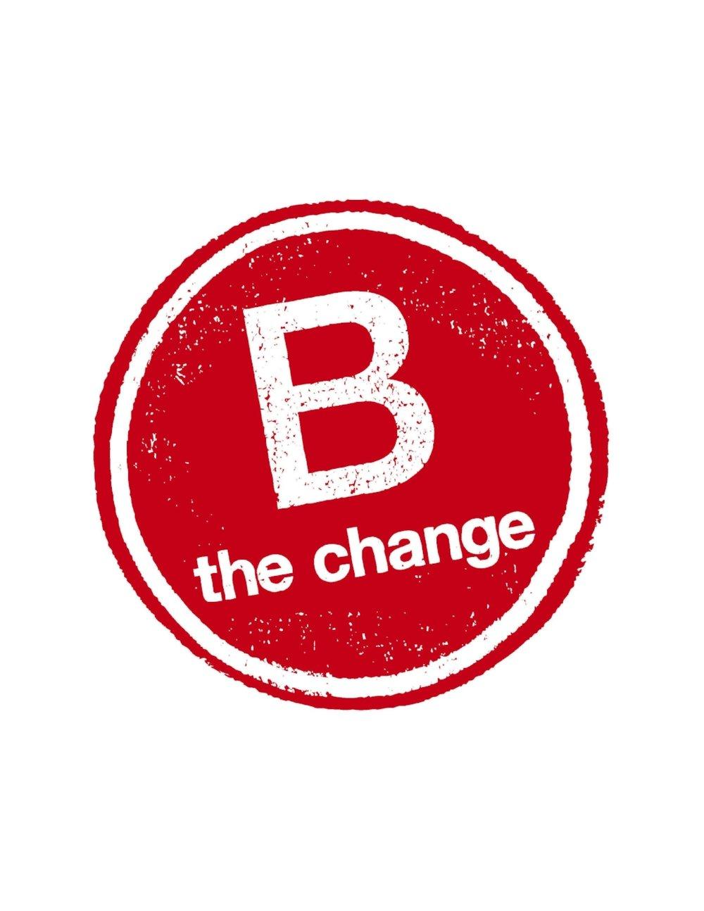 BTC-Red_logo.jpg