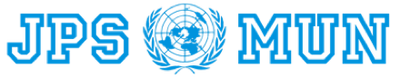 JPSMUN logo.png