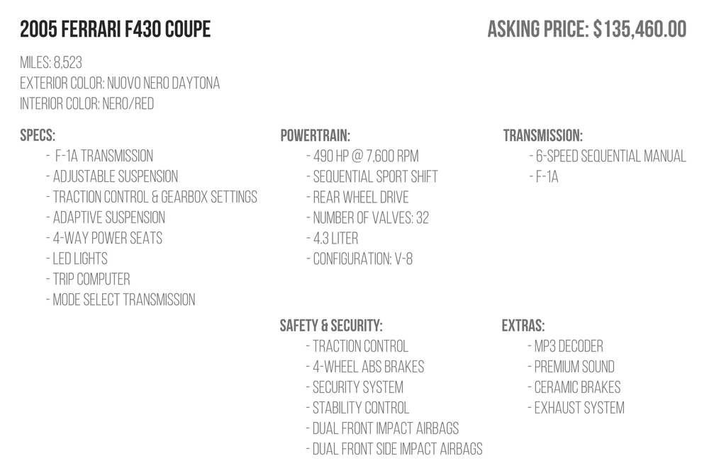 2005-FERRARI-F430-COUPE.jpg