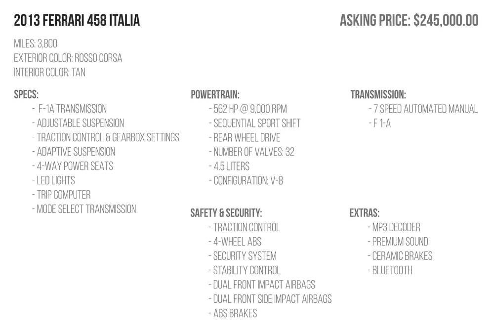 2013-FERRARI-458-ITALIA.jpg