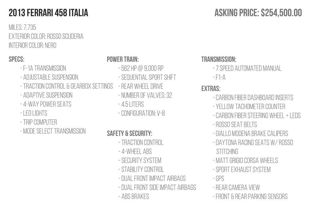 2013-FERRARI-458-ITALIA-PAWEL.jpg