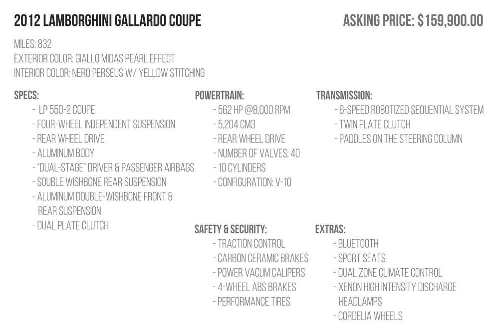 2012-LAMBORGHINI-GALLARDO-COUPE-AMARILLO.jpg