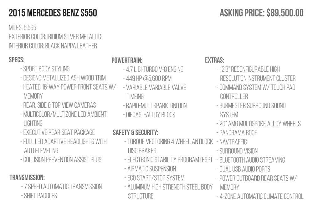 2015-MERCEDES-BENZ-S550.jpg