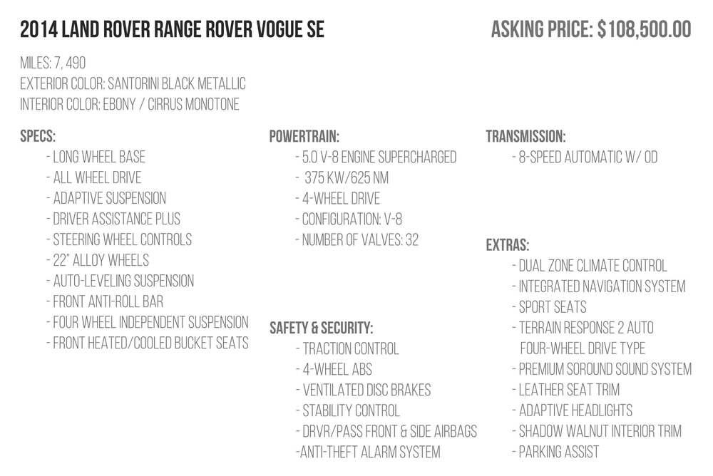 2014-RANGE-ROVER-VOGUE-SE.jpg