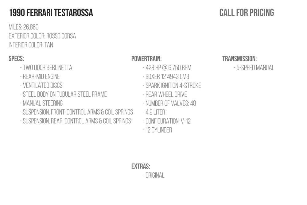 1990-FERRARI-TESTAROSSA.jpg