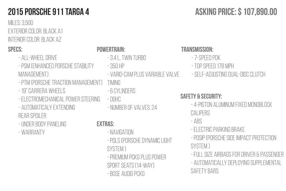 2015-porsche-911-targa-4.jpg