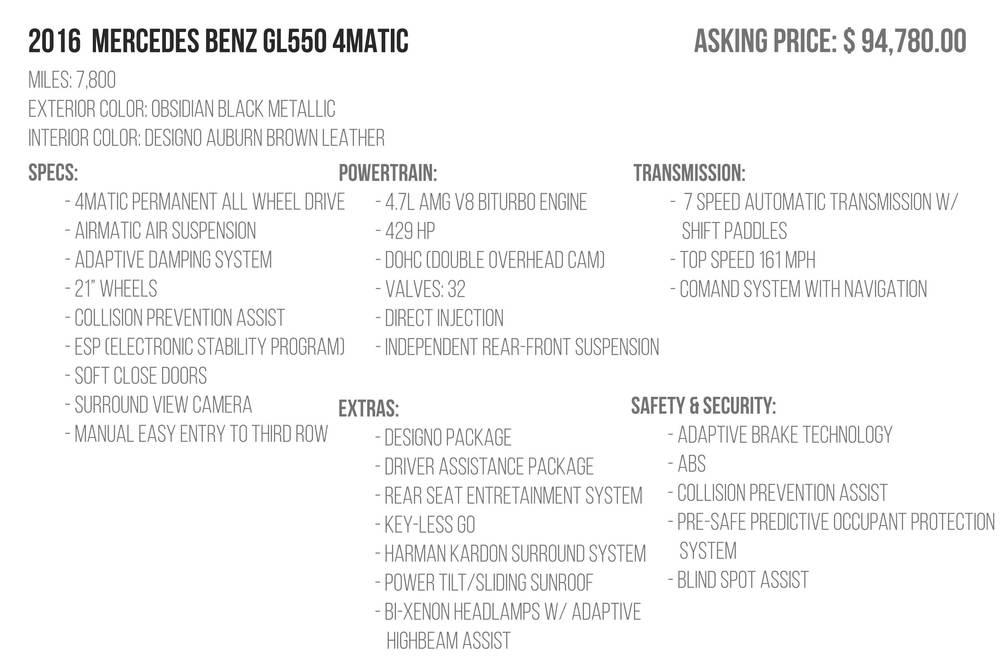 MERCEDES-BENZ-GL550.jpg