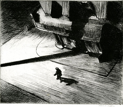 Hopper, E 1952 031.jpg
