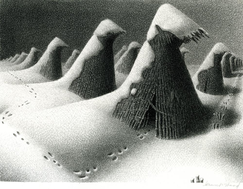 Wood, G 1954 088.jpg