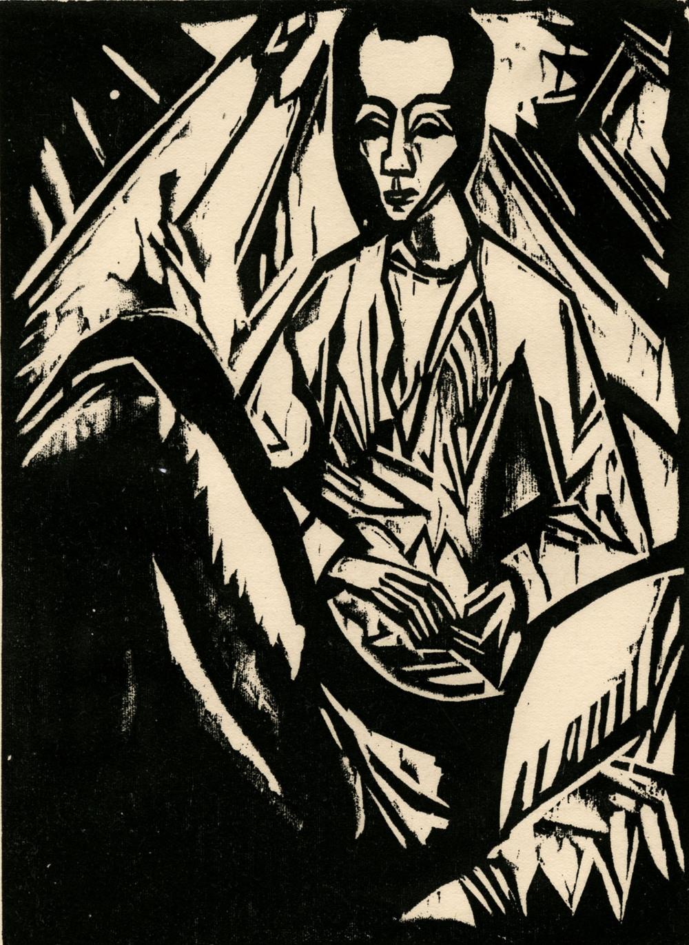 Heckel, E 1950 059.jpg